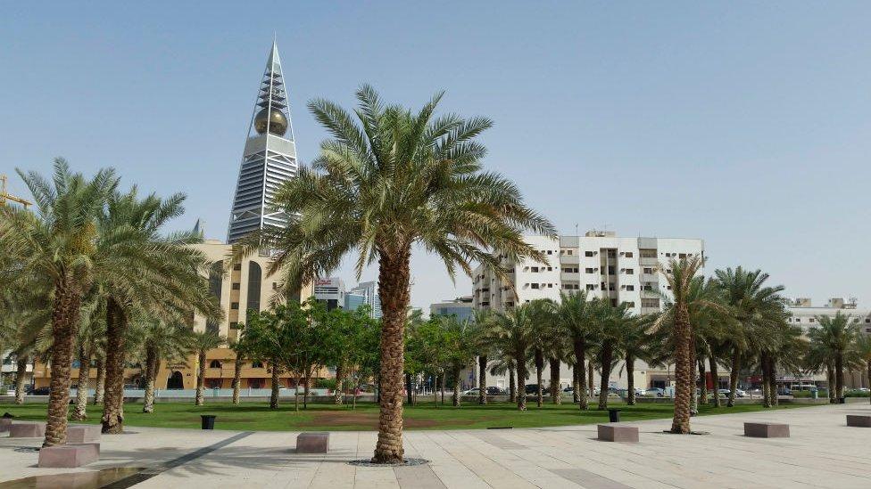 Firms defy pressure over Saudi conference