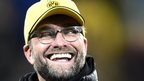 Klopp & Liverpool - a perfect fit?