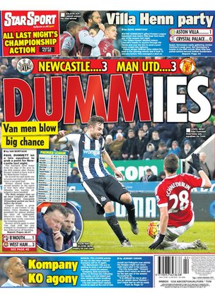 Today's newspaper gossip: Vidic heading to MLS, Man United target Andre Gomes