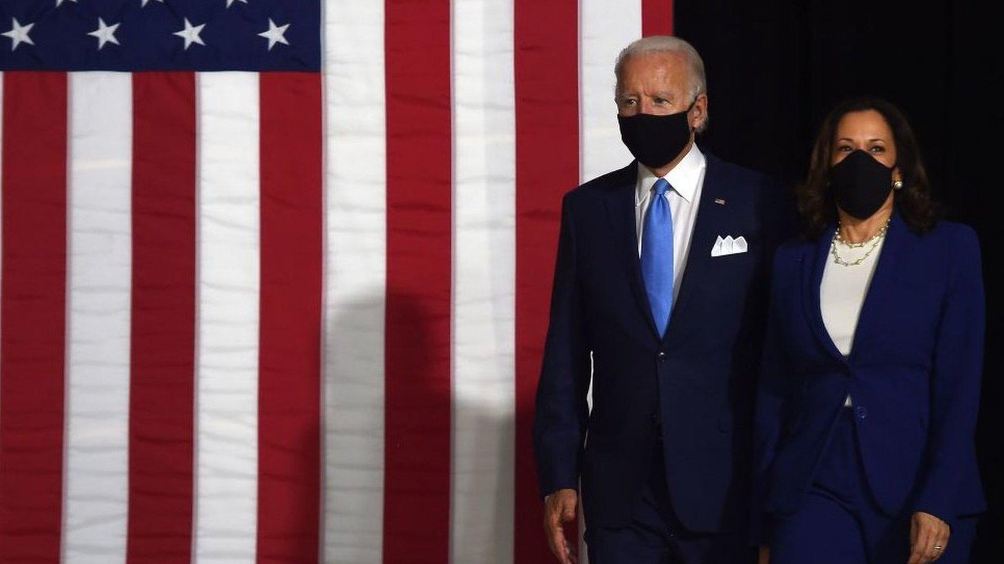 選挙 わかる 大統領 アメリカ いつ