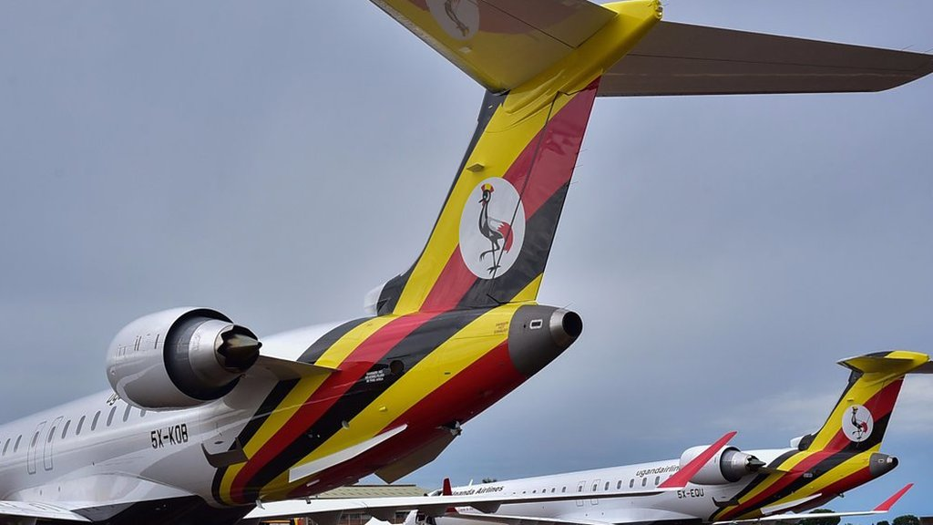 Uganda Airlines to return to the skies after 18 years