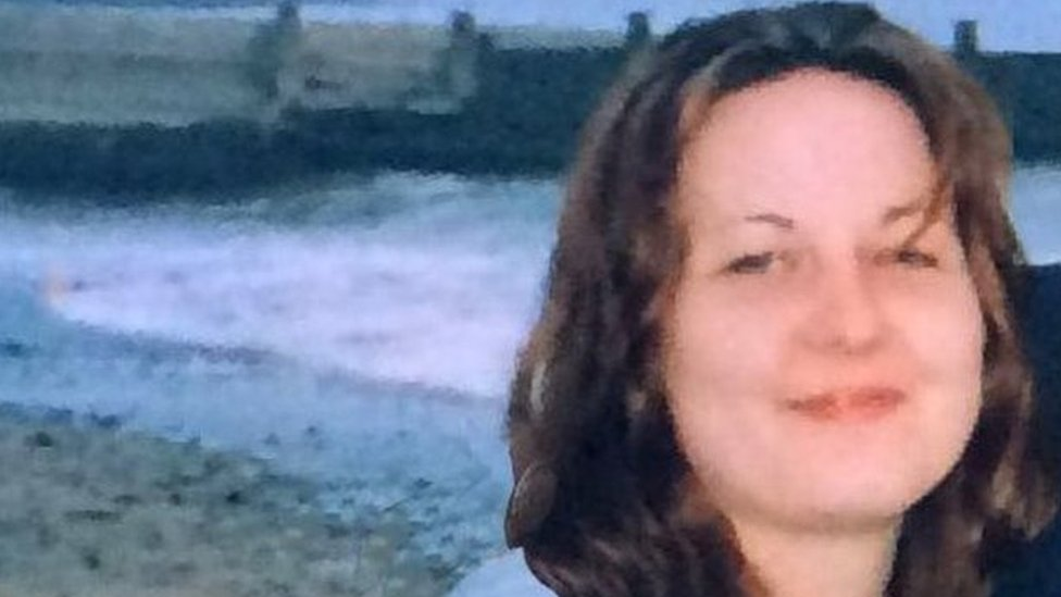Amy Gough Death: Andrew Maling Guilty of Manslaughter