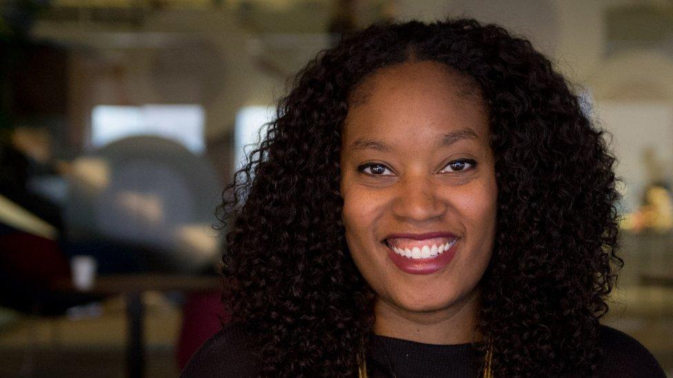 The female tech bosses who want zebras not unicorns
