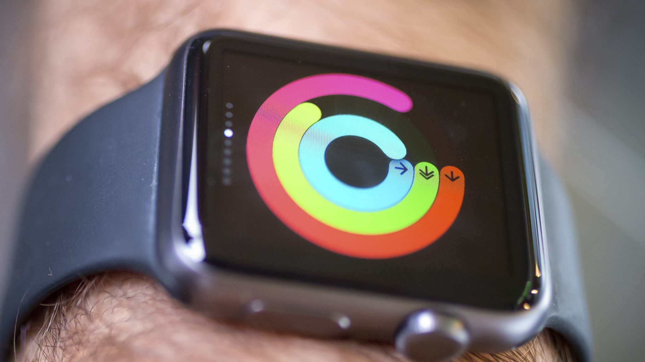 John Hancock adds fitness tracking to all policies