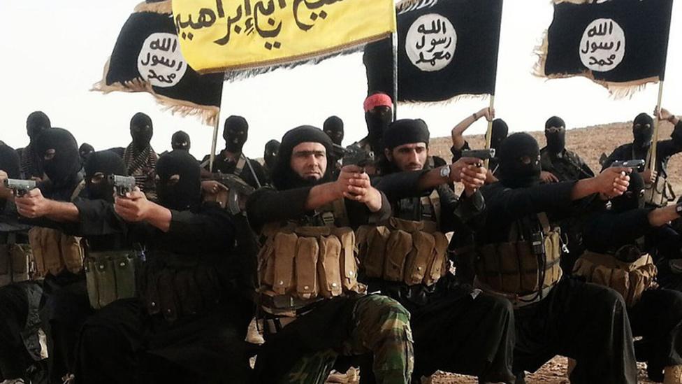 ¿Puede Estado Islámico recomponerse tras la derrota del califato?
