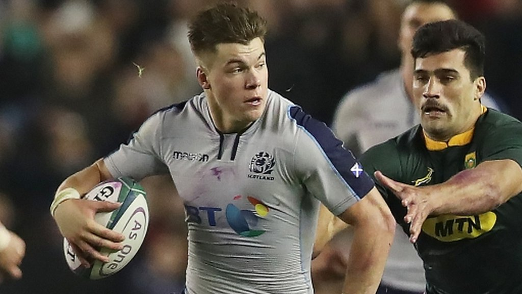 Jones pleased to banish 'upsetting' criticism