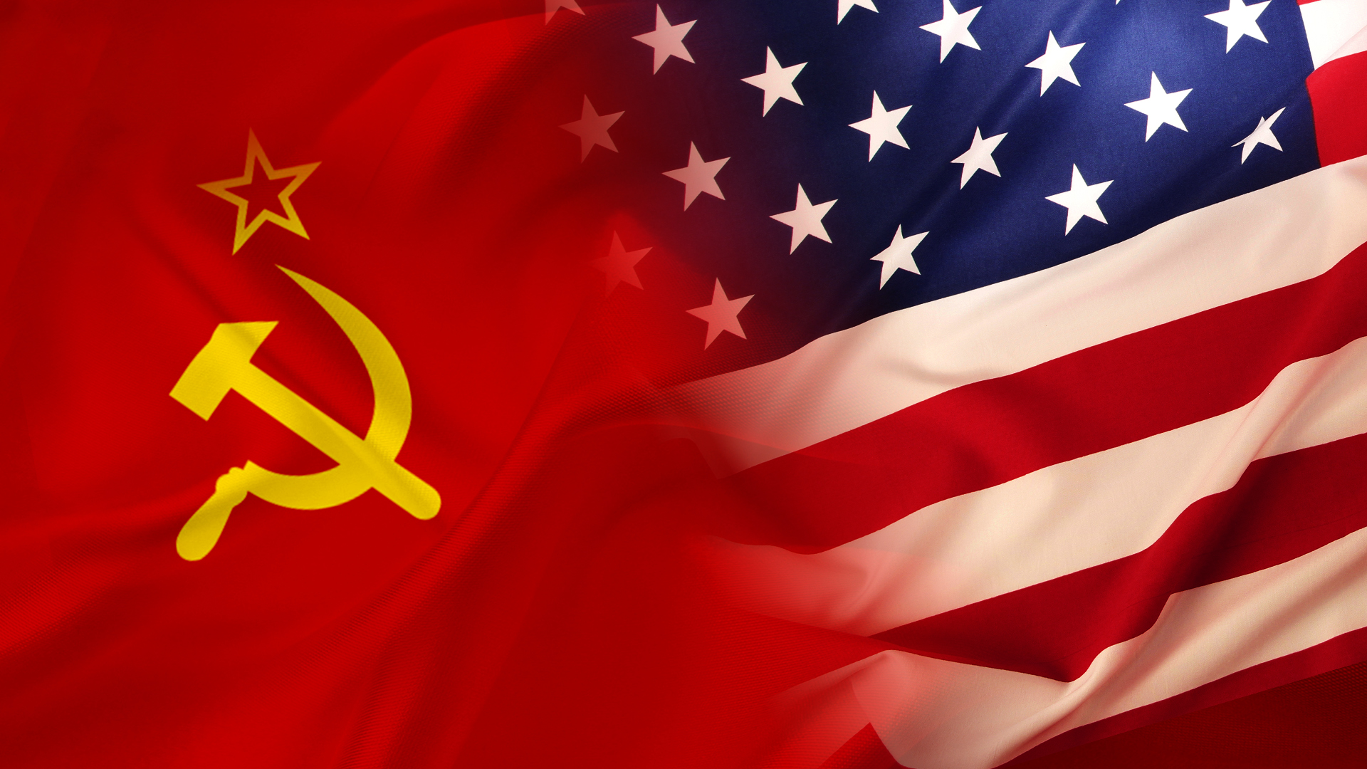 what effect did military policies and actions in the united states and in the soviet union have?