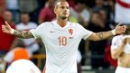 Euro 2016 qualifying: State of play