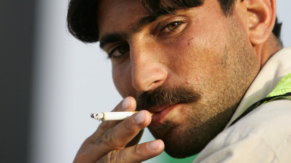 Smokers fail to respond to UAE 'sin tax'