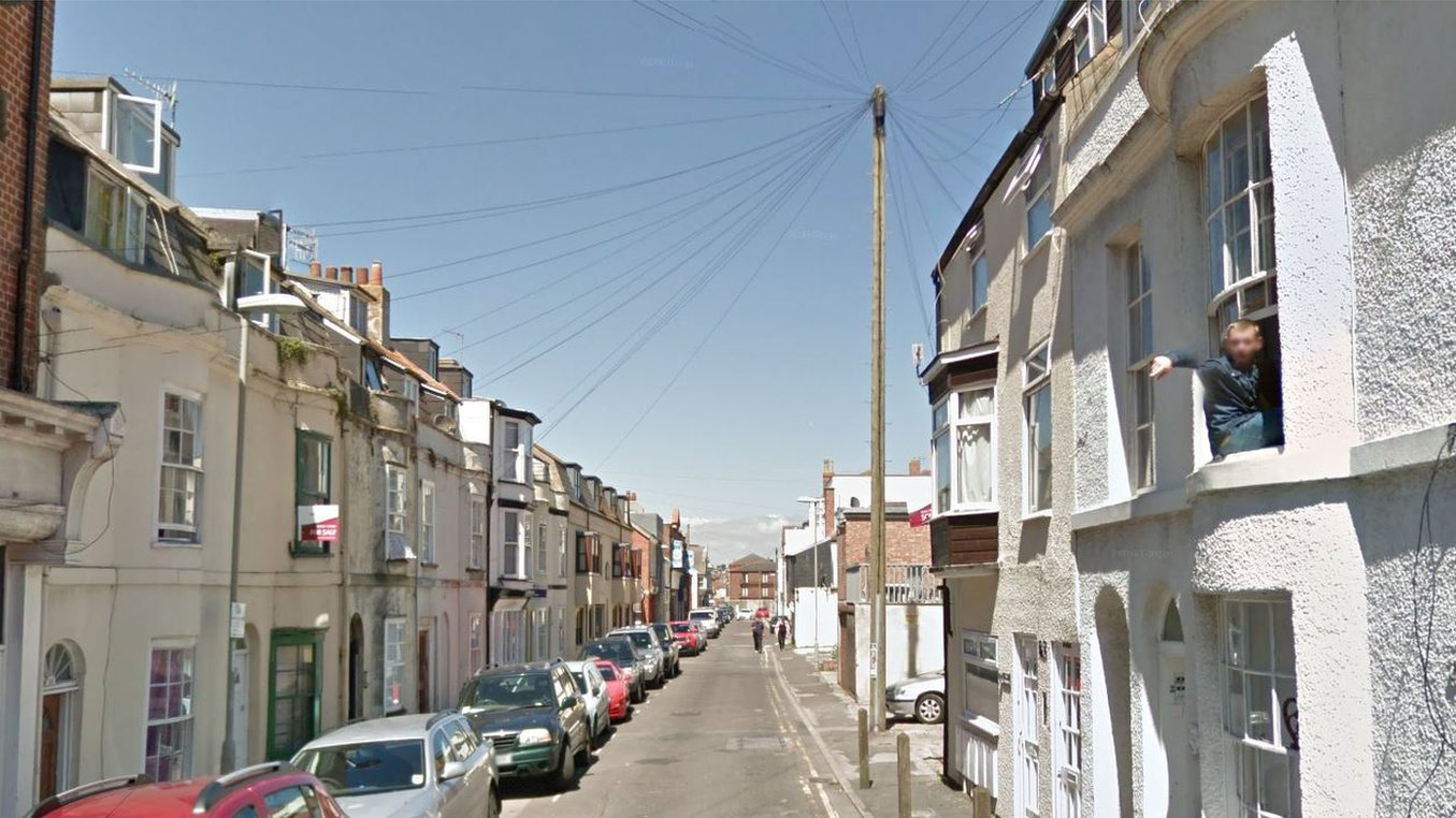 Rented housing licences planned for Weymouth community