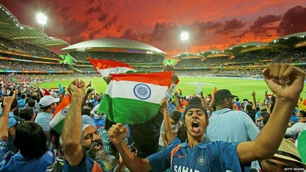 انڈیا پاکستان میچز میں وہ لمحات جب کھلاڑیوں کو غصہ آیا