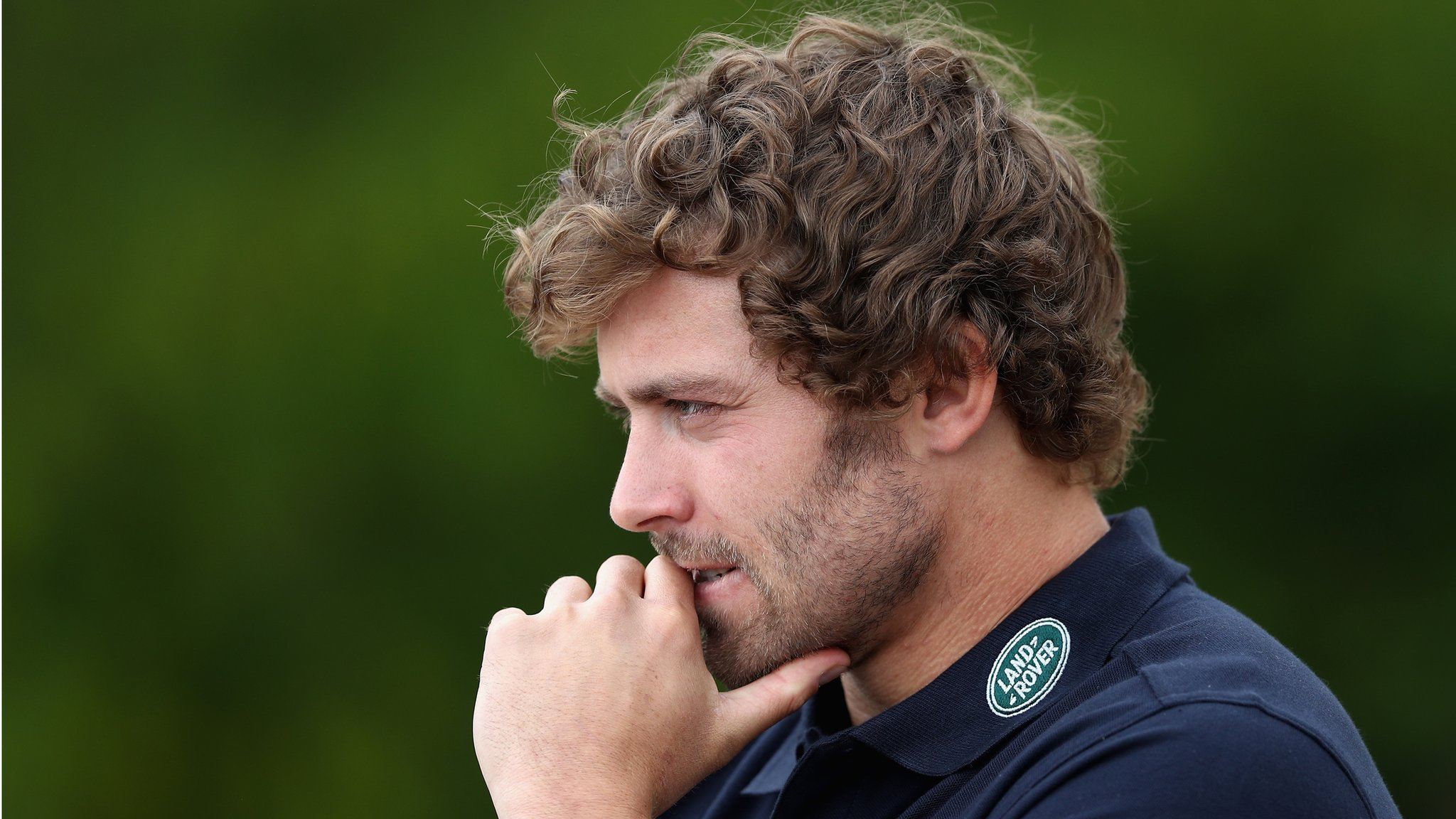 Toulon want new Halfpenny deal 'by end of the week'