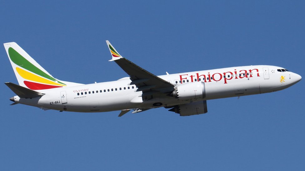 Ethiopian Airlines probe: What do we know?