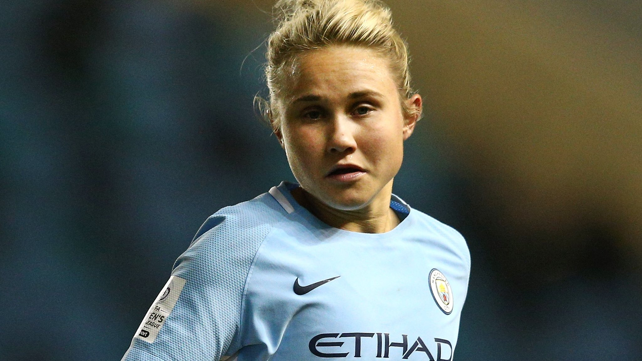 Women's Champions League: Manchester City face Linkopings, Chelsea Ladies play Montpellier