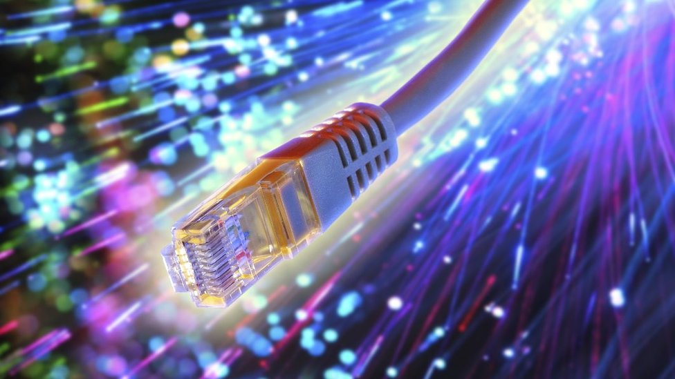 Broadband must be affordable for poor, say councils