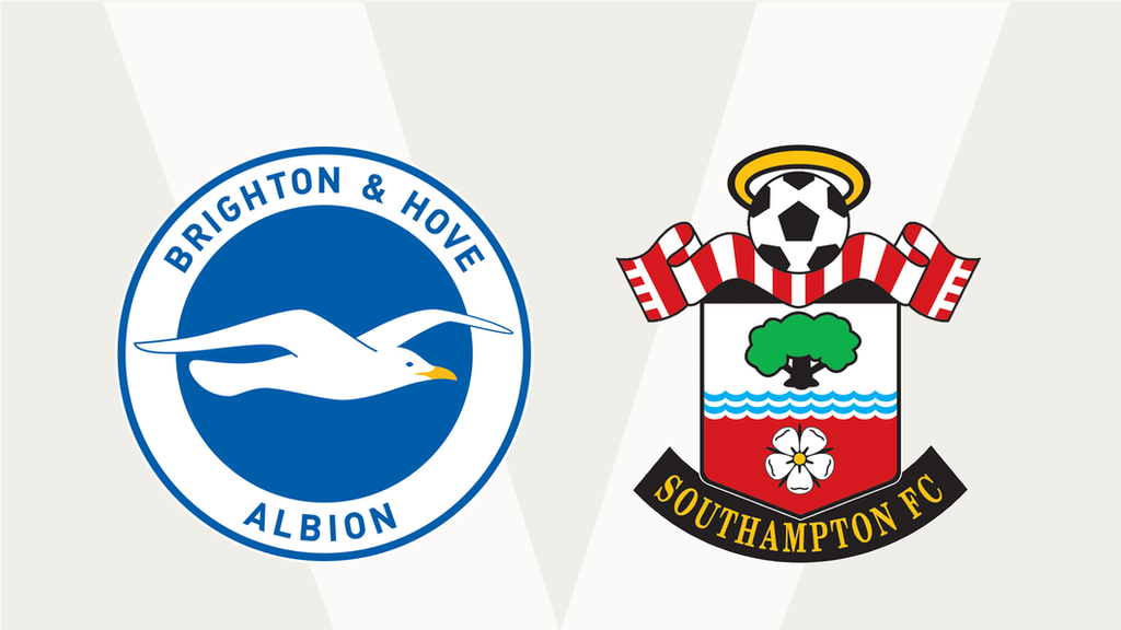 Watch Brighton and Hove Albion vs Sheffield United Live Sports Stream Link 5