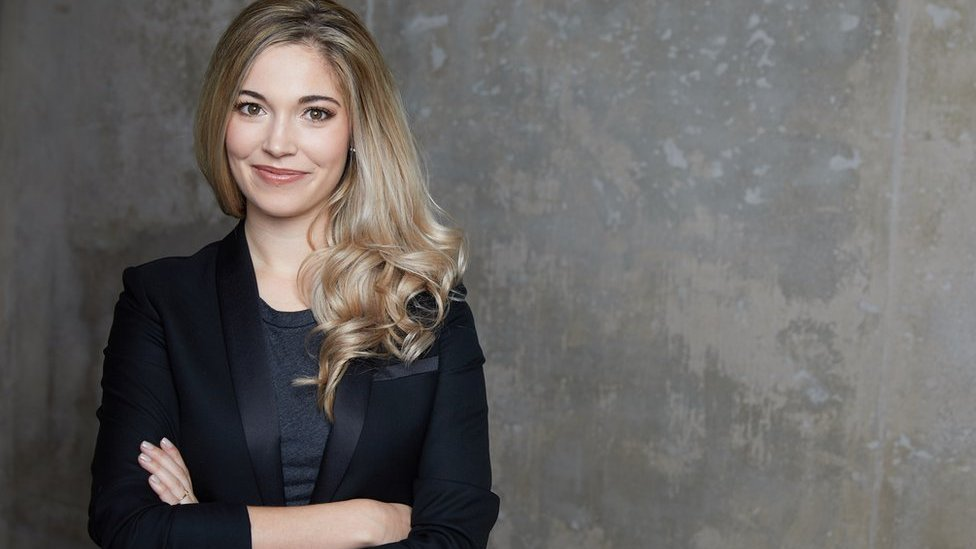 Meet the tech entrepreneurs tackling sexual harassment