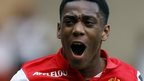 Man Utd complete £36m Martial deal
