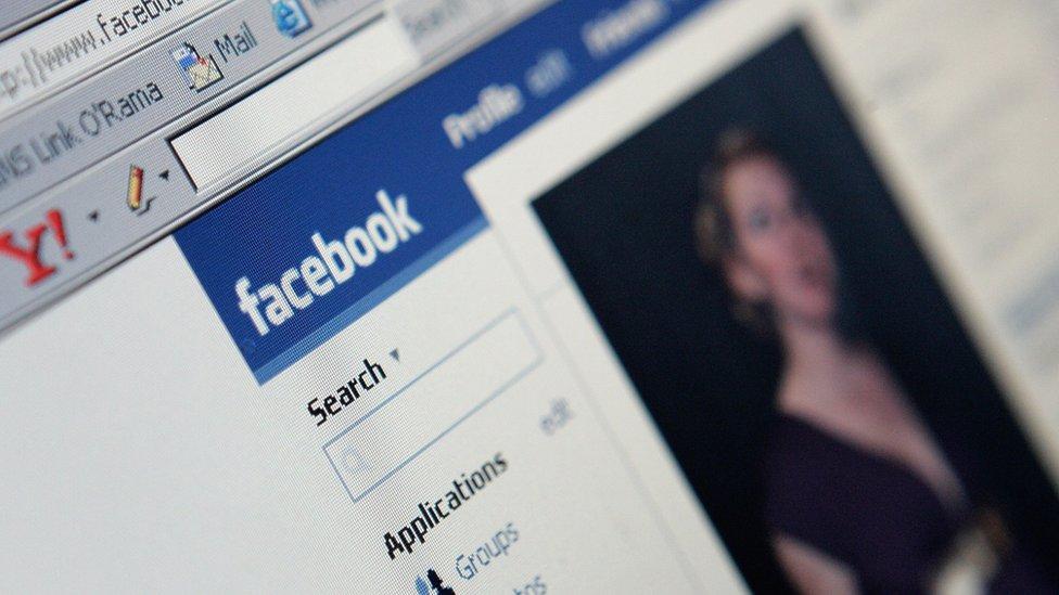 Facebook anuncia cambios radicales a su plataforma y asusta a inversionistas