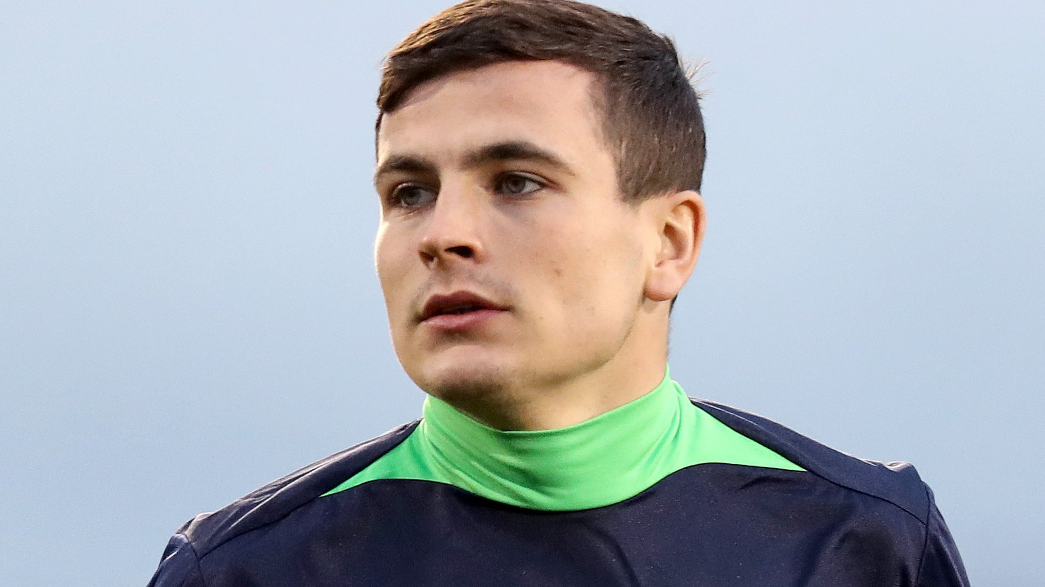 Truth or Not? Euro 2020 qualifiers: Uncapped Josh Cullen added to Republic of Ireland squad