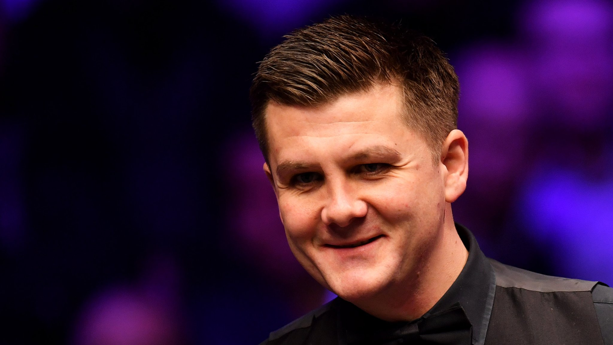Day beats Selby in Players Championship, O'Sullivan also through