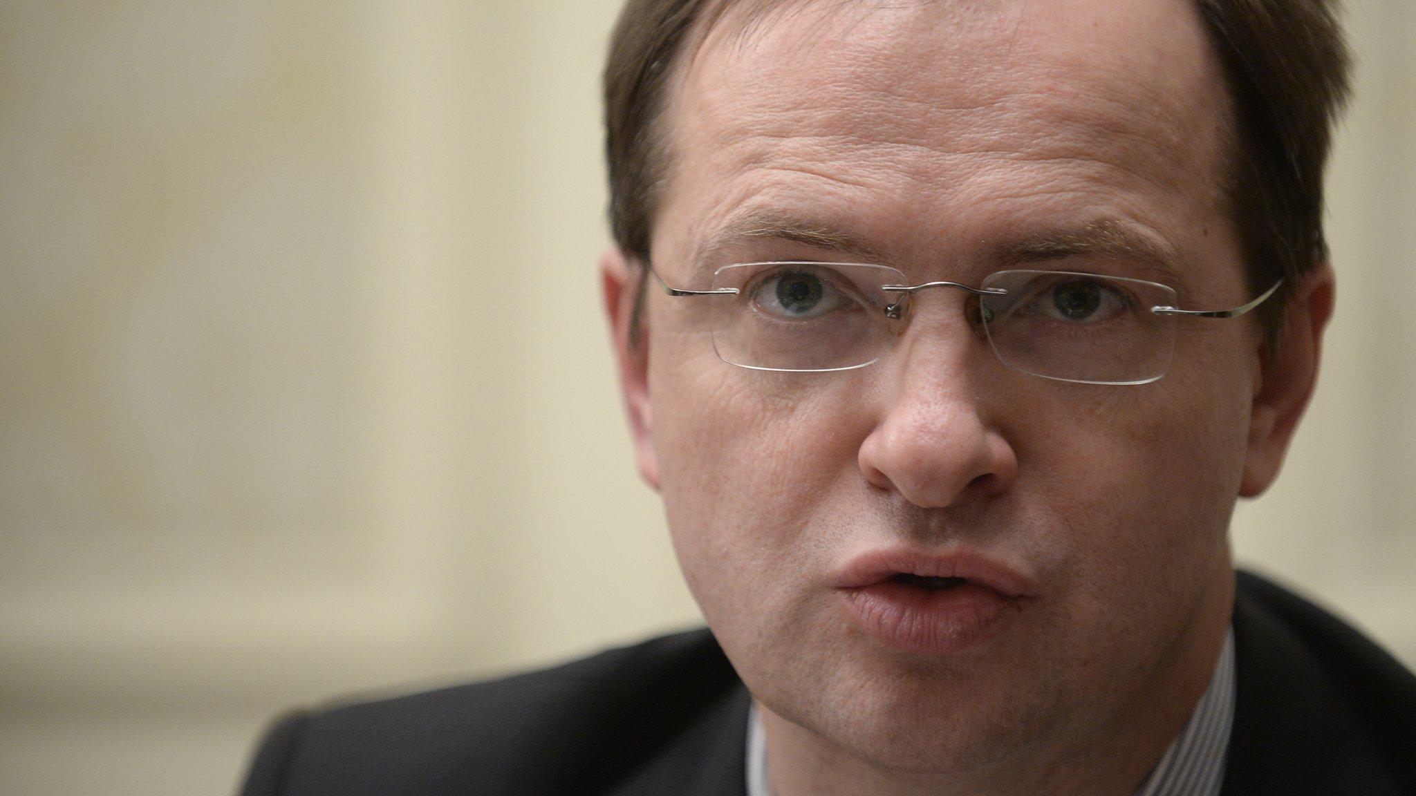 Мінкульт РФ попросив заборонити фільм про парамедиків на Донбасі
