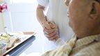 http://www.isaude.net/pt-BR/plantao-bbc/news/health-33693619