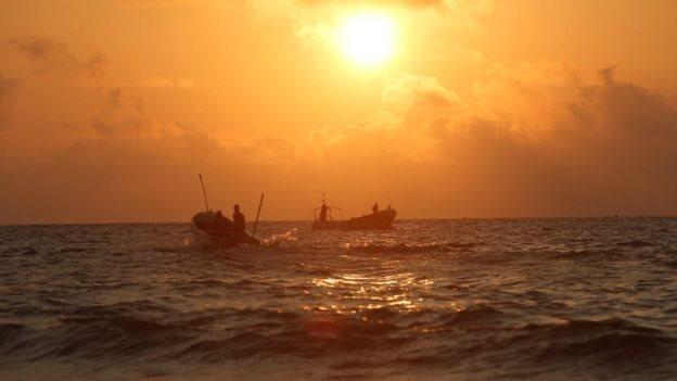 بحر ہند
