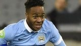 Raheem Sterling cost Manchester City £44m