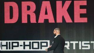 Drake postpones UK tour dates