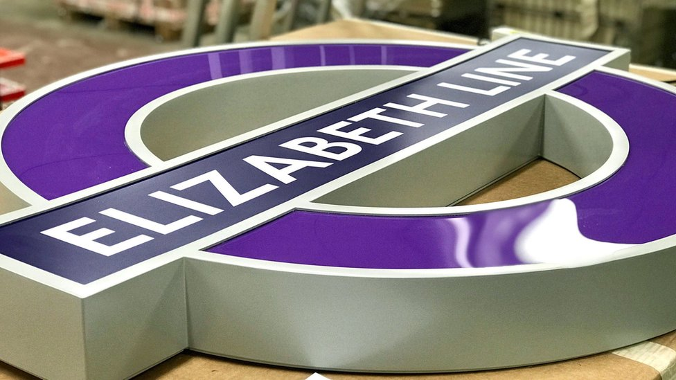 Crossrail delay: £1.4bn bailout as autumn 2019 launch delayed