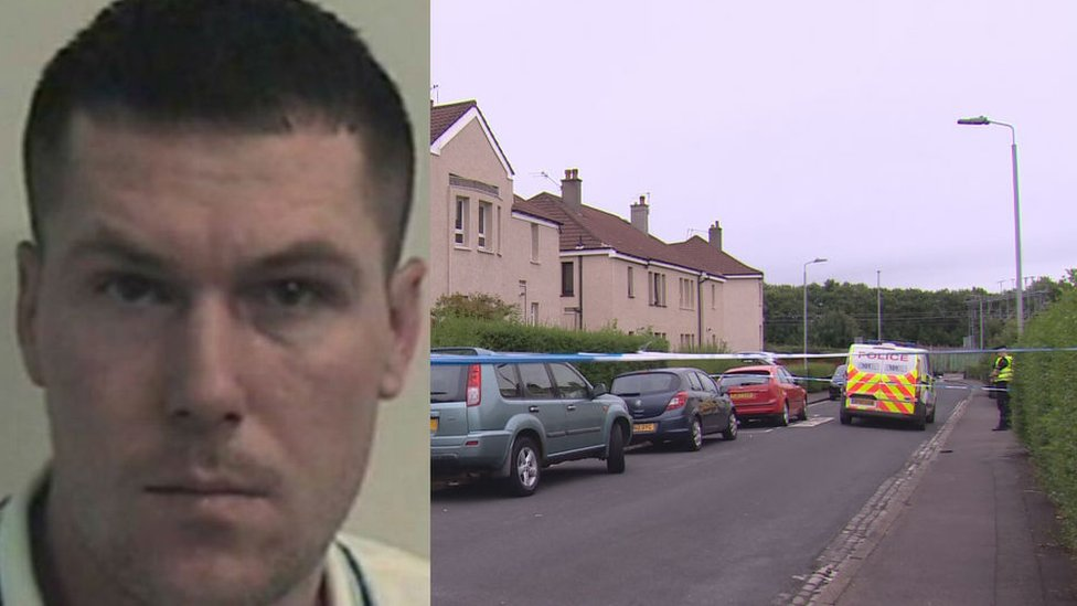 Man accused of murdering and dismembering Kevin Bishop