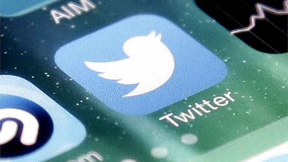 تويتر يعلن أدوات جديدة لمكافحة الإساءات