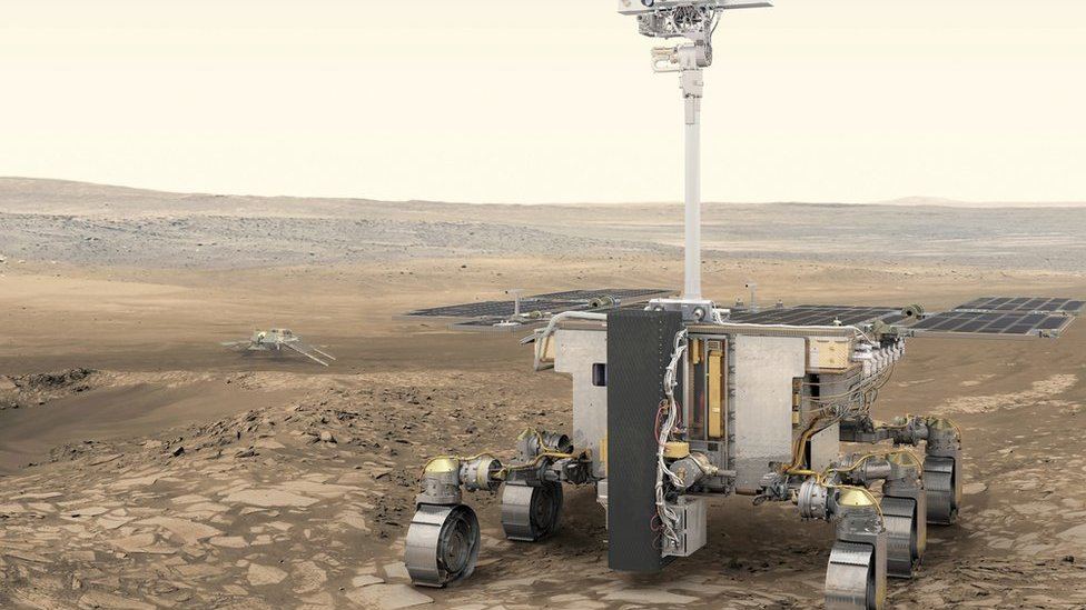 mars rover uk - photo #20