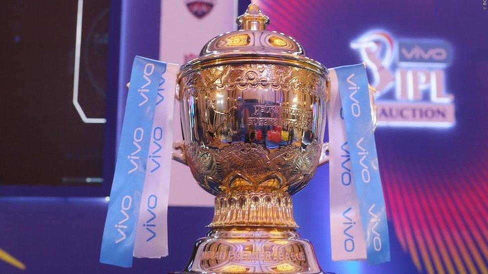 IPL 2019: आईपीएल का पूरा शेड्यूल यहां देखिए