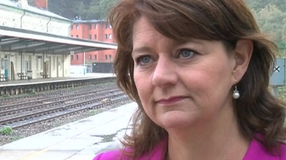 'Say it to my face' Plaid's Wood tells critics
