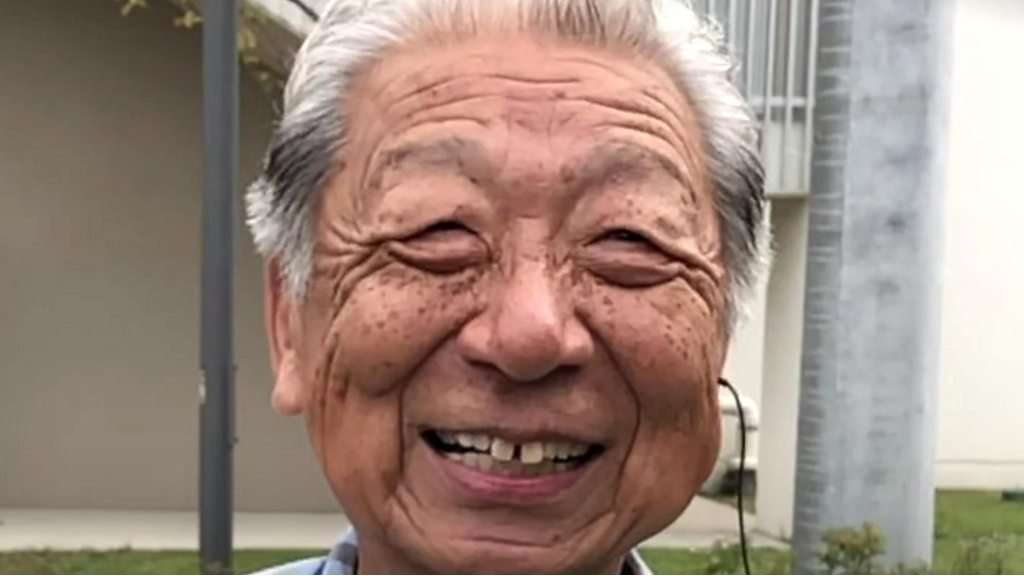 How Japan helps pensioners stay happy and have fun