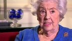Betty Boothroyd