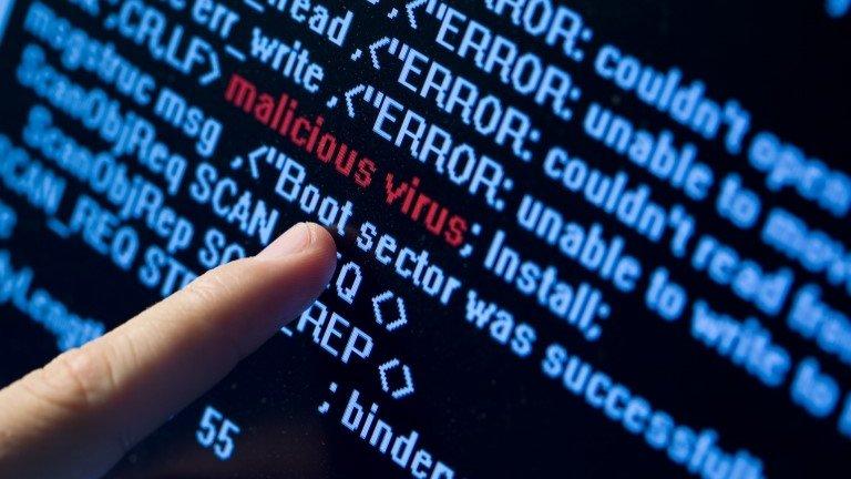 المخابرات اللبنانية ربما اخترقت هواتف أندرويد لآلاف المستخدمين في 21 دولة
