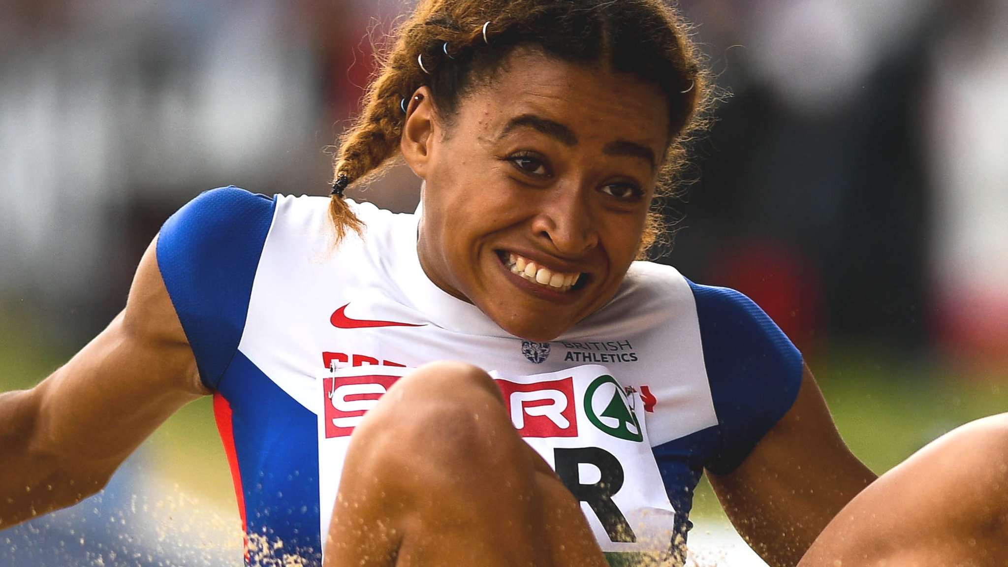 European Team Championships: Great Britain fade to fourth
