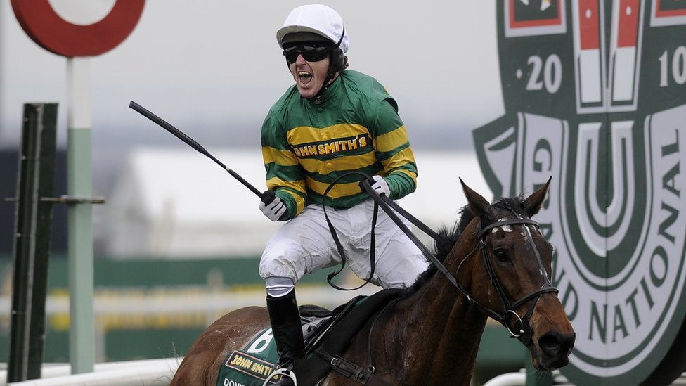 Better weight management advice could have extended my career - McCoy