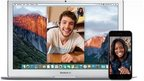 Apple fights call to block Facetime