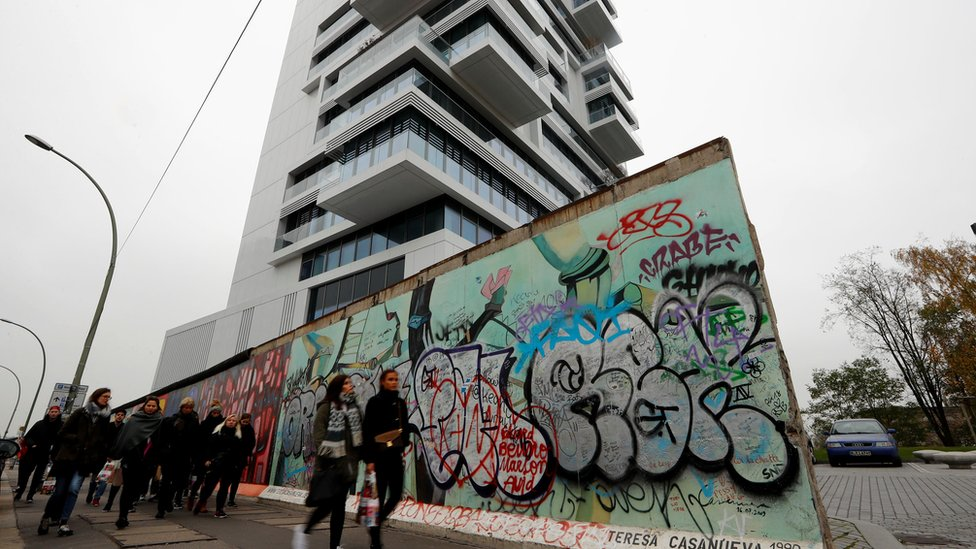 Berlin, Jerman