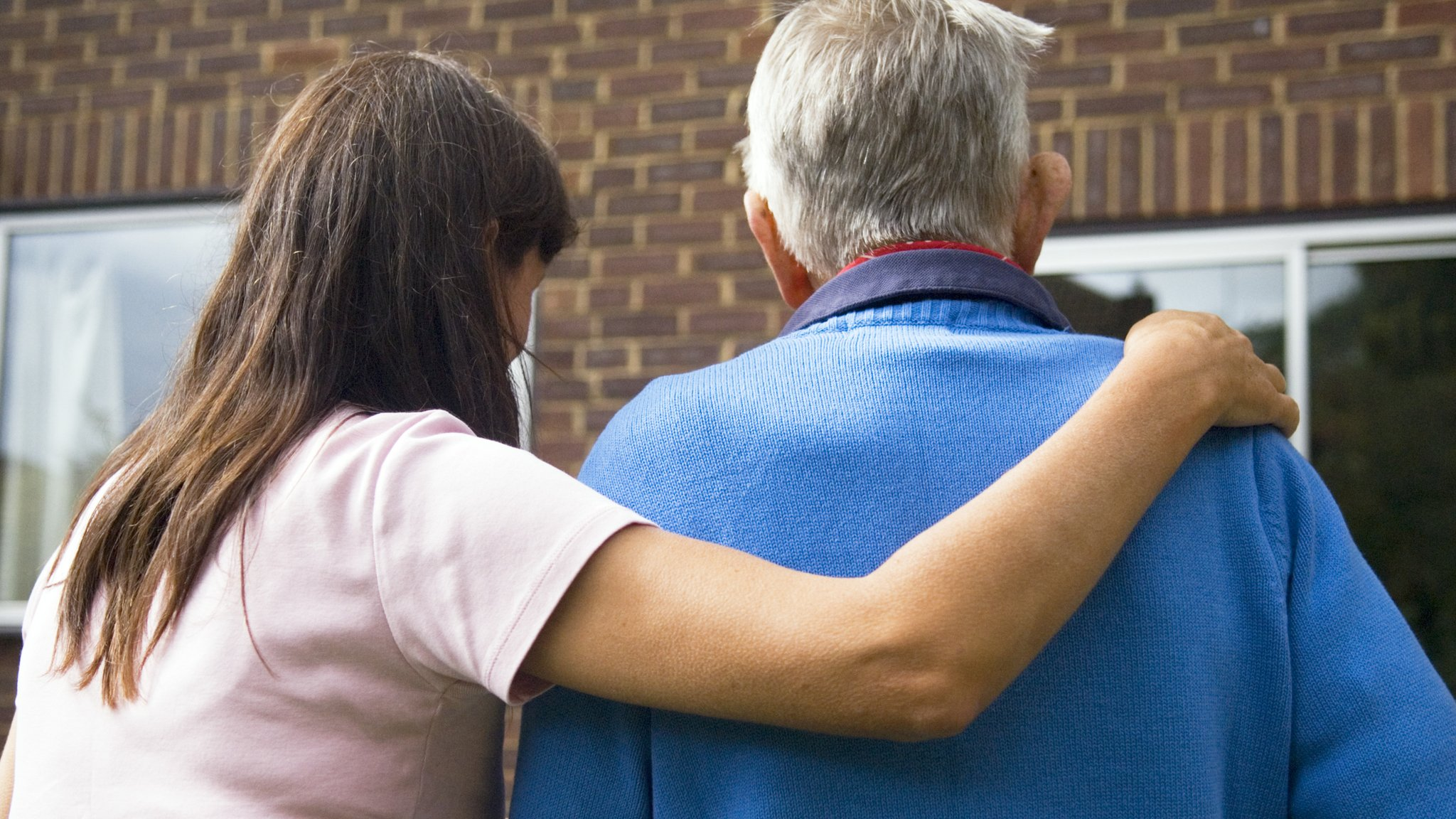 General election 2017: Tories 'won't look again' at social care plans