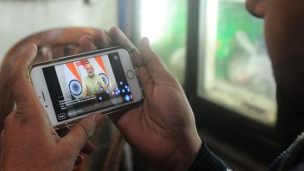 ভারতের রাজনীতিতে কী প্রভাব ফেলছে ফেক নিউজ?