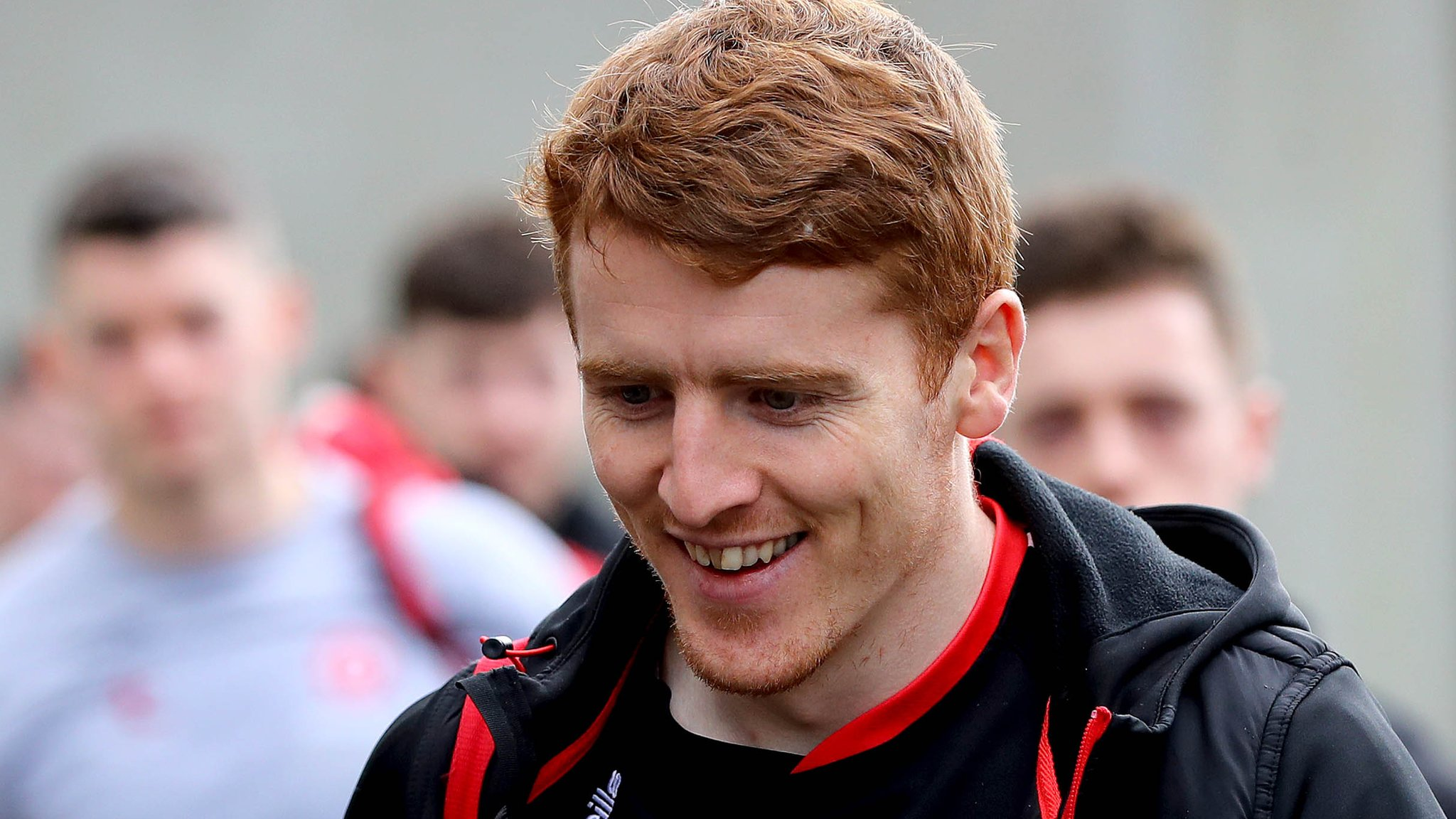 Truth or Not? Football League Division One: Tyrone unchanged for Dublin showdown