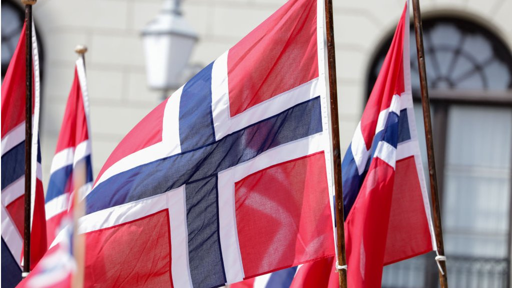 Brexit: Can Norway say no to the EU?
