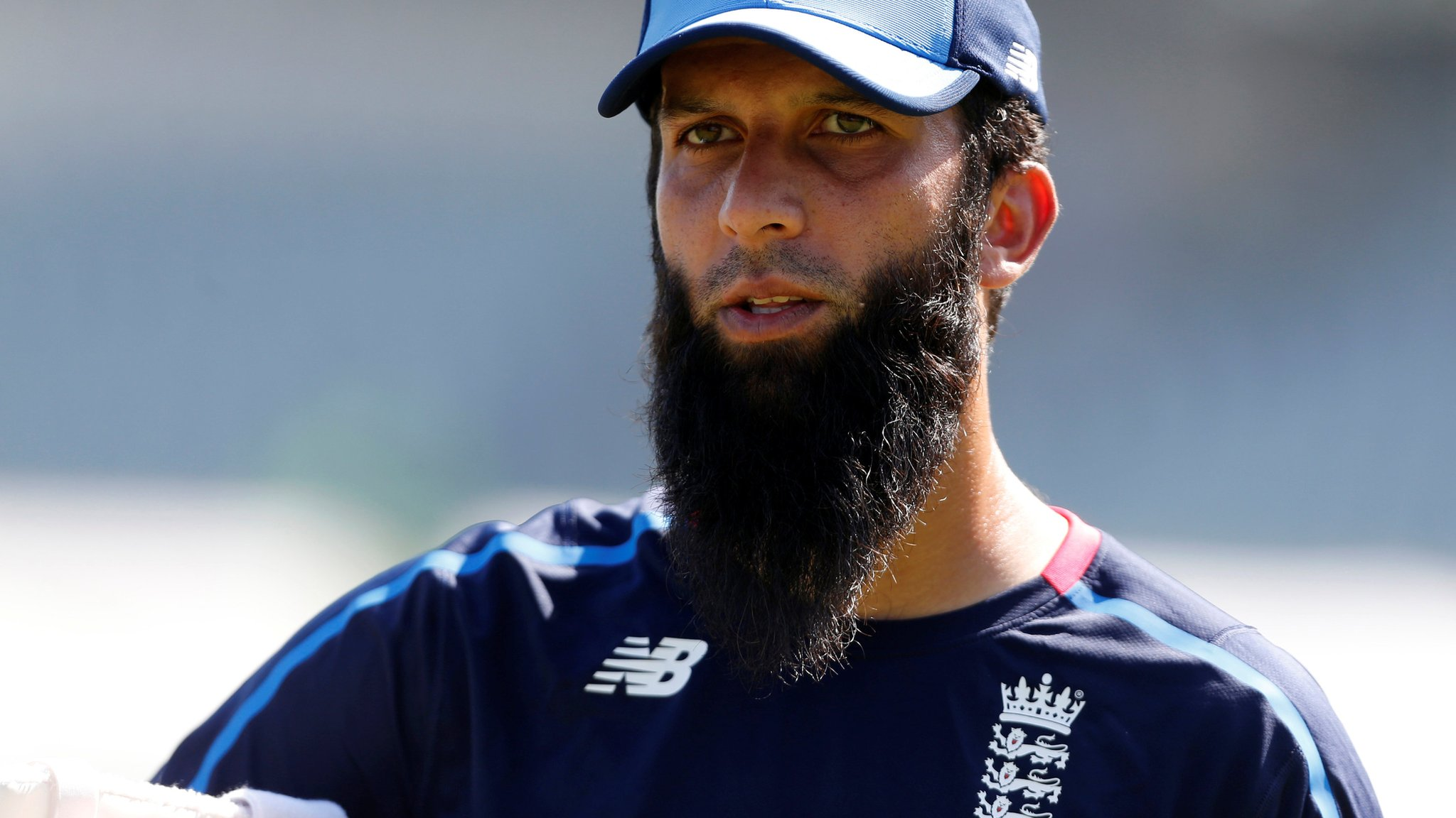Moeen Ali's racial slur claim to be investigated