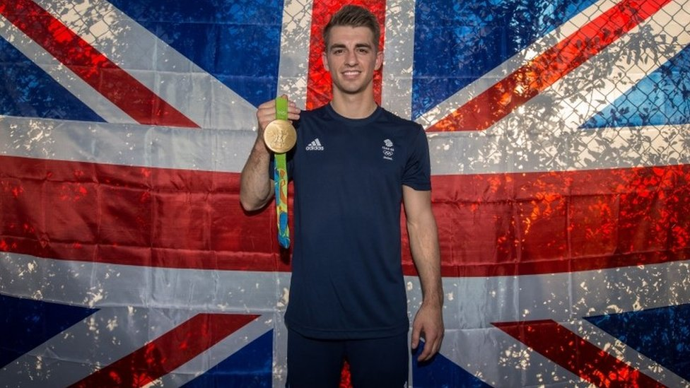 I Am Team GB: Sports clubs open doors for free