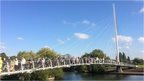 Reading bridge
